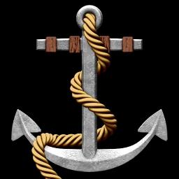 Dock_aoe2de.png