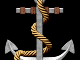 Dock (Age of Empires II)