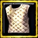 Maya Cotton Armor.png