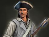Miliciano