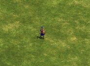 AOE1 BROAD SWORD
