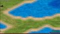Land of lakes 1