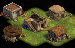 Tool Age Houses.png