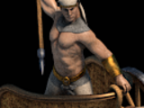 Chariot (Age of Empires)