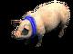 Pig prev aoe2de.png