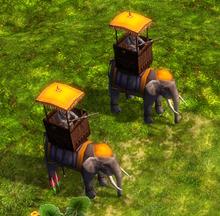象轎兵 - 複製.png