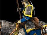 Keshik (Age of Empires II)