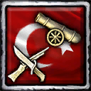 Ottoman Expeditionary Army