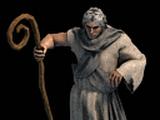 Priest (Age of Empires)