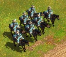 槍騎兵2.png