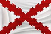 Flag SpanishDE.png