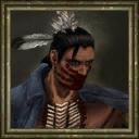Lakota (OG)