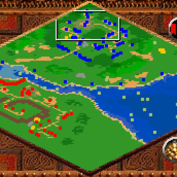 The Battle Of Falkirk Age Of Empires Series Wiki Fandom Fortify is a support gem. the battle of falkirk age of empires