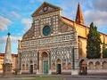 Santa-Maria-Novella-portada