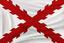 Bandera Españoles AOE3DE.png