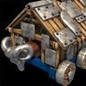 Siege ram aoe2DE.png