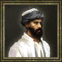 Imam (Age of Empires III)