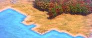 Aral terrain1