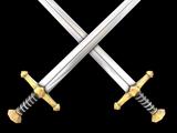 Casernes (Age of Empires II)