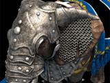 Elefante de guerra (Age of Empires II)