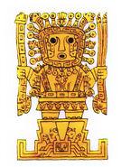 Viracocha (1)