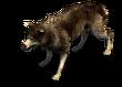 Wolf aoe2de prev.png
