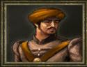 廓爾喀兵 - 複製.png
