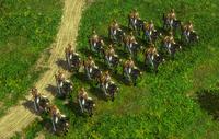 烏蘭騎兵3.png