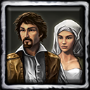 Settler icon.png