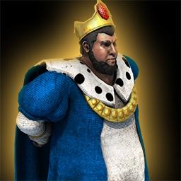 King Bela IV