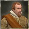 Maurice of Nassau.png