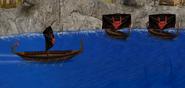 Pirateships