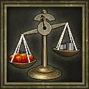 Aoe3 unused market portrait