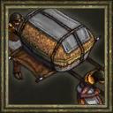 Farm Travois