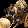 Tradecart aoe2DE.png