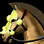 Heavy Cavalry (Age of Mythology)