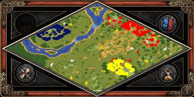 Jinshin War