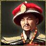 Kangxi Emperor