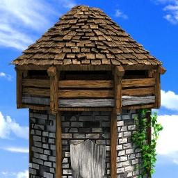 Accursed tower aoe2DE.png