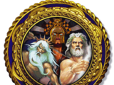 Grecs (Age of Mythology)