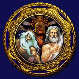 Grecs (Age of Mythology)