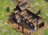 日本人 - 建築06.馬廄.png