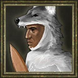 Corredor Coyote