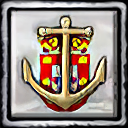 Exploration Fleet.png