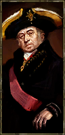 The War Minister.png