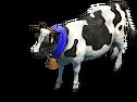 Cow prev aoe2de.png