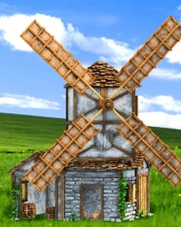 Mill aoe2de.png