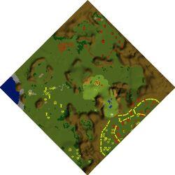 SPC05 MAP.JPG