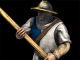 Lancier (Age of Empires II)