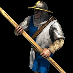 Spearman (Age of Empires II)